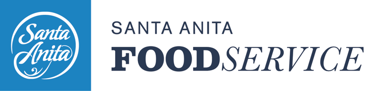 Santa Anita Food Services